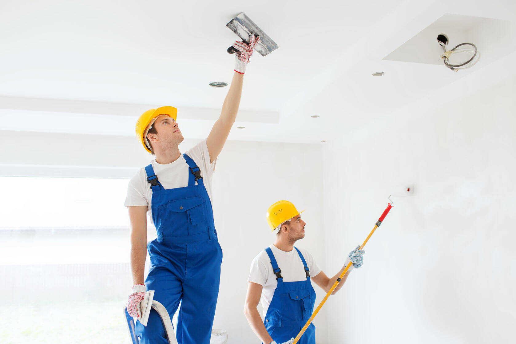 WorkAdvisor Devis Artisan Peinture Murs Intérieur Peintre Rénovation Maison Appartement Cout Budget Travaux.jpg