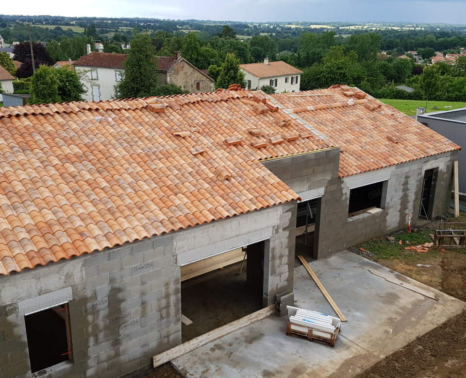 WorkAdvisor Construction Maison Individuelle 1 SARL Villain Maconnerie Générale, Extension, Macon, Agrandissement.jpg