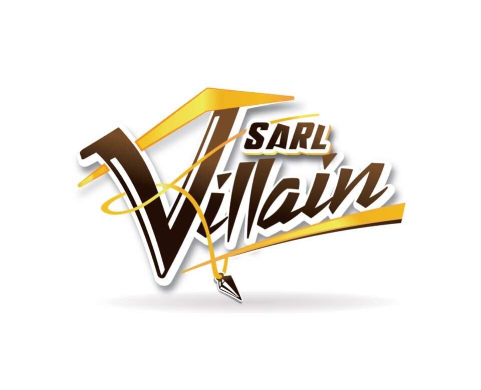 WorkAdvisor Logo SARL Villain Maconnerie Générale, Construction, Extension, Macon, Agrandissement.jpg