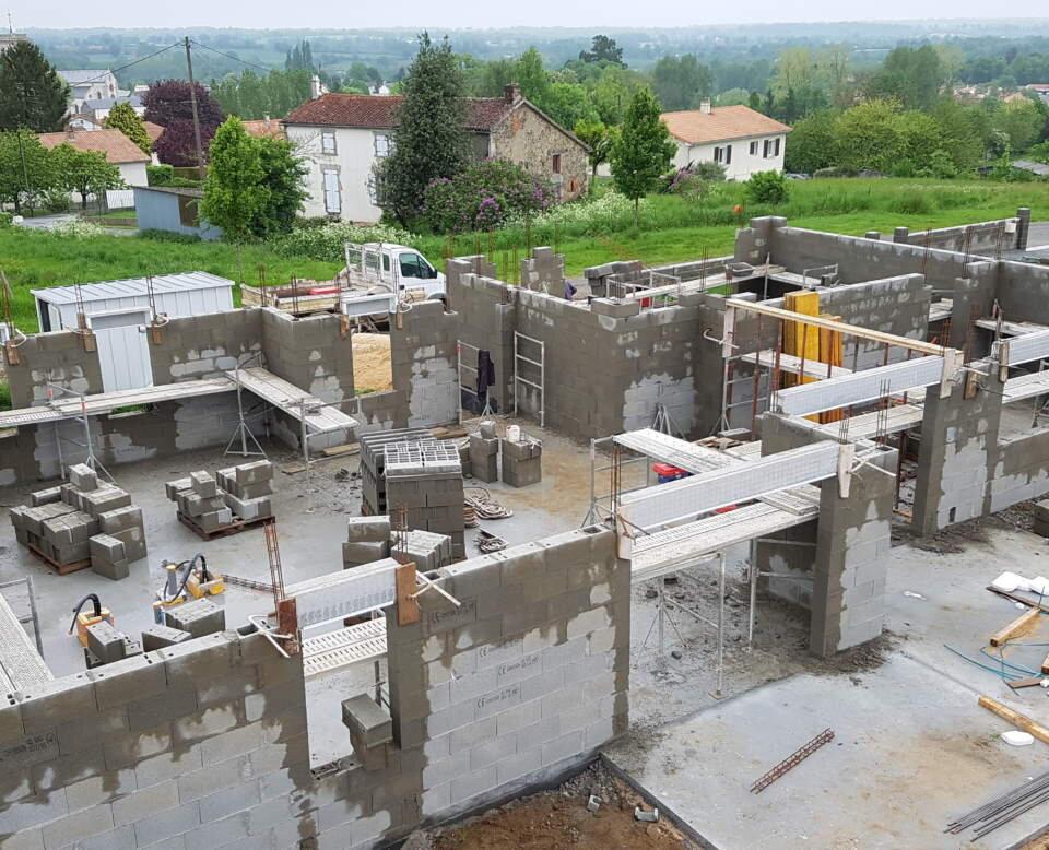 WorkAdvisor Construction Maison Individuelle SARL Villain Maconnerie Générale, Extension, Macon, Agrandissement.jpg