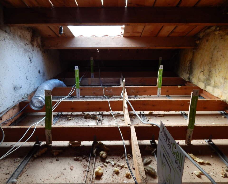 WorkAdvisor julien doreille Isolation de combles Bardage menuiserie exterieure Charpente Abris porte d'entrée porte de garage portail cloture bois Fenêtres PVC Alu Aluminium Artisan Devis.jpg