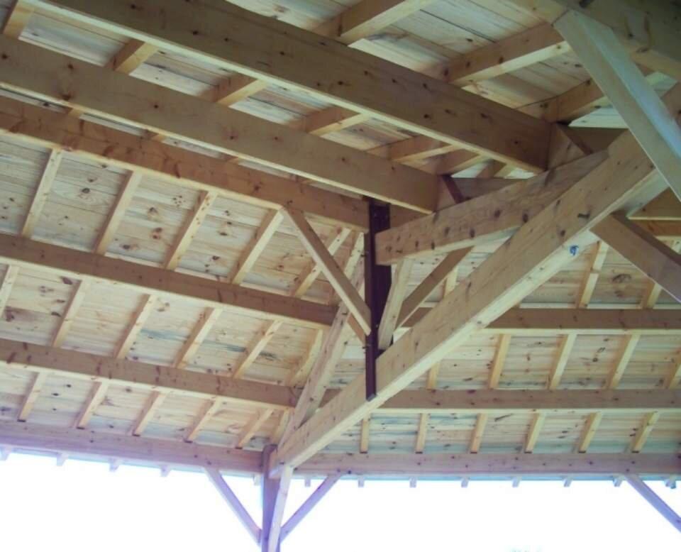 WorkAdvisor julien doreille menuiserie exterieure Charpente porte d'entrée porte de garage portail cloture bois Fenêtres PVC Alu Aluminium Artisan Devis.jpg