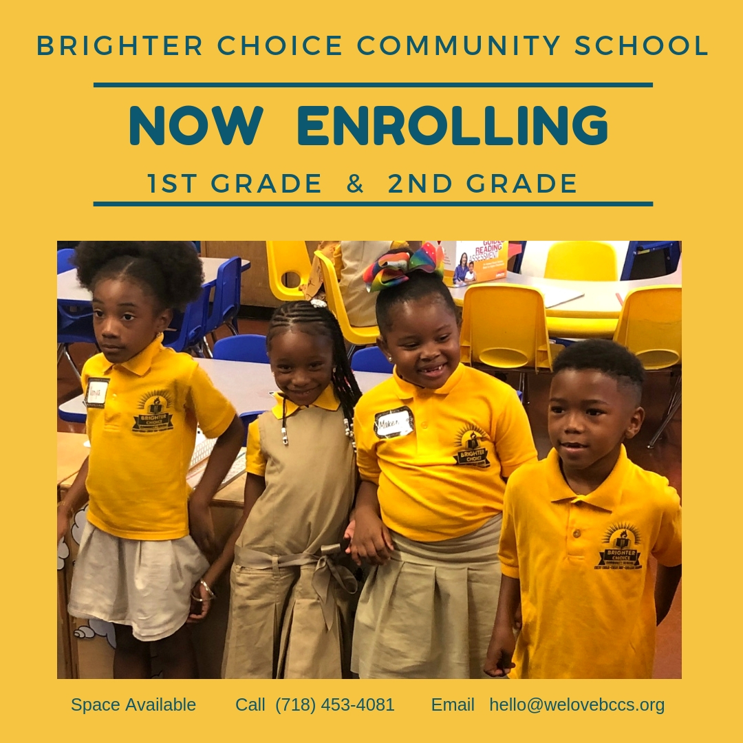 BCCS Enrollment Flyer (1st & 2nd Grade).jpg