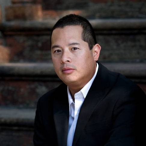 Chang,-Jeff.jpg