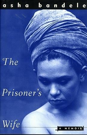 bandele,-THE-PRISONER'S-WIFE,-1999.jpg