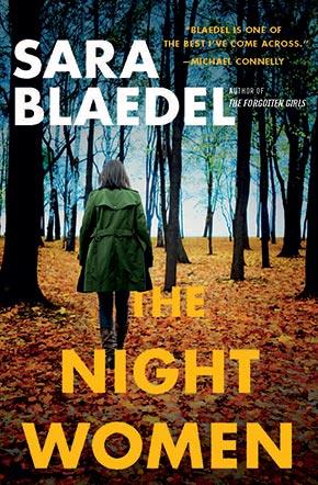 Blaedel,-THE-NIGHT-WOMEN,-2018.jpg