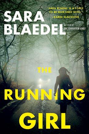 Blaedel,-THE-RUNNING-GIRL,-2018.jpg