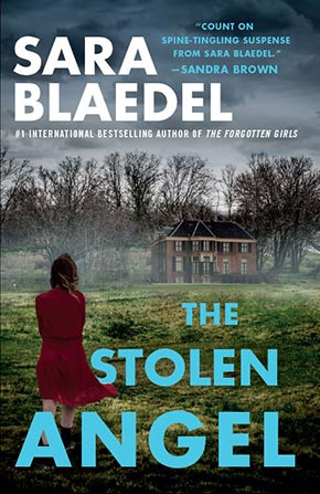Blaedel,-THE-STOLEN-ANGEL,-2018.jpg