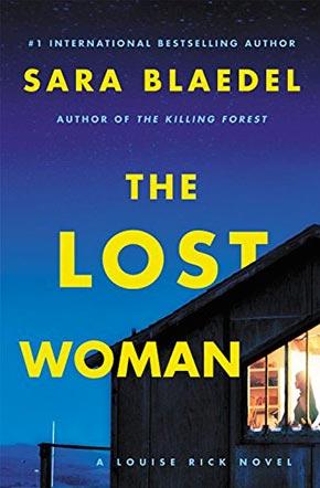 Blaedel,-THE-LOST-WOMAN,-2017.jpg