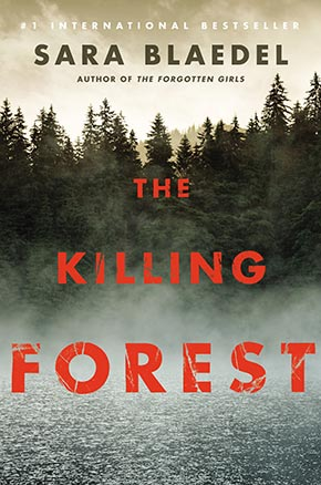 Blaedel,-THE-KILLING-FOREST,-2016.jpg