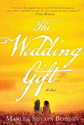 Bodden,-THE-WEDDING-GIFT,-2013.jpg
