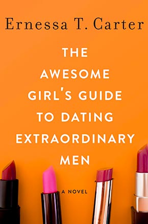 Carter,-THE-AWESOME-GIRL'S-GUIDE-TO-DATING-EXTRAORDINARY-MEN,-2013.jpg