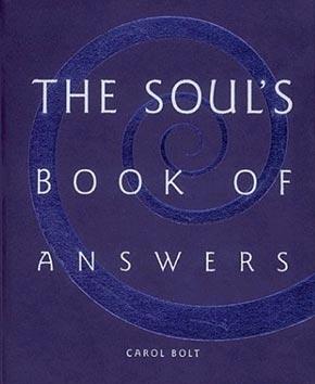 bolt-soulsbook.jpg