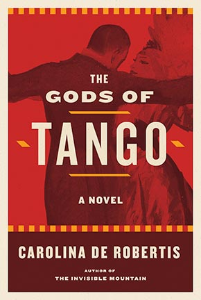 De-Robertis,-THE-GODS-OF-TANGO,-2015.jpg