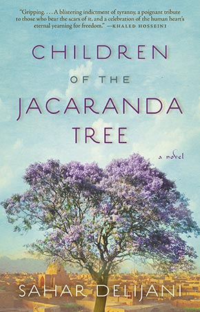Delijani,-CHILDREN-OF-THE-JACARANDA-TREE,-2013.jpg