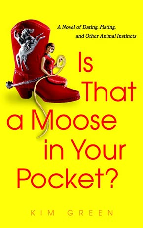 Green,-IS-THAT-A-MOOSE-IN-YOUR-POCKET,-2003.jpg