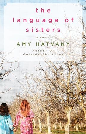 Hatvany,-THE-LANGUAGE-OF-SISTERS,-2002.jpg