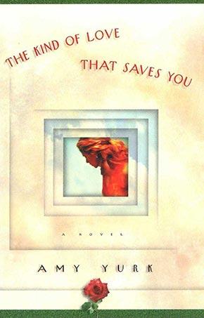 Hatvany,-THE-KIND-OF-LOVE-THAT-SAVES-YOU,-2000.jpg