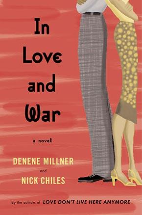 Millner,-IN-LOVE-AND-WAR,-2003.jpg