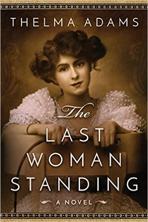 Adams,-THE-LAST-WOMAN-STANDING,-2016.jpg