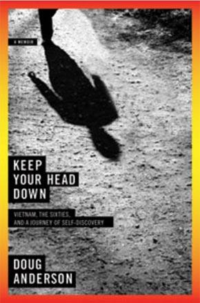 Anderson,-KEEP-YOUR-HEAD-DOWN,-2009.jpg