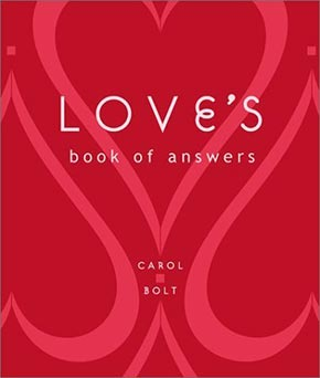 Bolt,-LOVE'S-BOOK-OF-ANSWERS,-2002.jpg