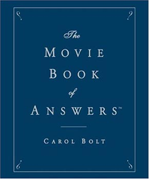 Bolt,-MOVIE'S-BOOK-OF-ANSWERS,-2001.jpg