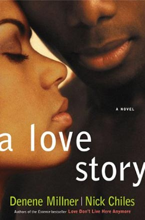 Chiles,-A-LOVE-STORY,-2004.jpg