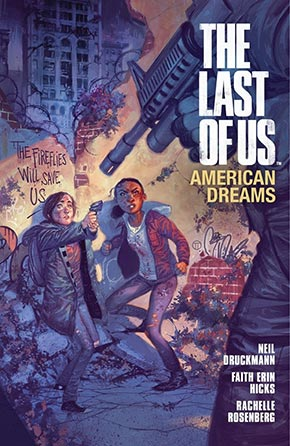 Hicks,-THE-LAST-OF-US,-2013.jpg
