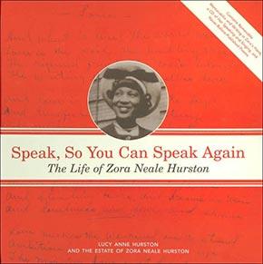 Hurston,-SPEAK,-SO-YOU-CAN-SPEAK-AGAIN,-2004.jpg