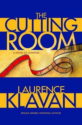 Klavan,-THE-CUTTING-ROOM,-2004.jpg