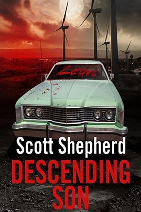 Shepherd,-DESCENDING-SON,-2014.jpg