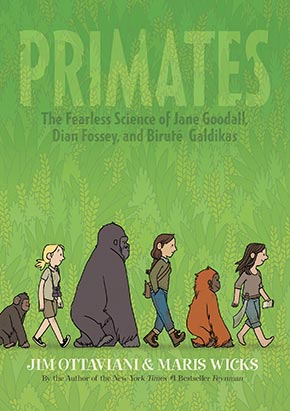 Wicks,-PRIMATES,-2013.jpg