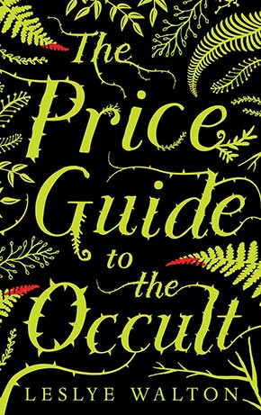 Walton,-PRICE-GUIDE-TO-THE-OCCULT,-2018.jpg