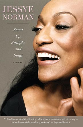 Millner,-STAND-UP-STRAIGHT-AND-SING,-2014.jpg