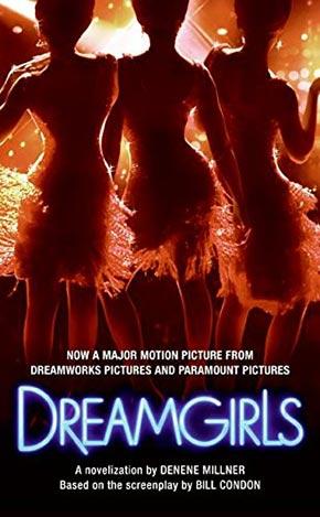Millner,-DREAM-GIRLS,-2006.jpg
