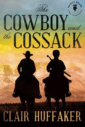 Pearl,-THE-COWBOY-AND-THE-COSSACK,-2012.jpg