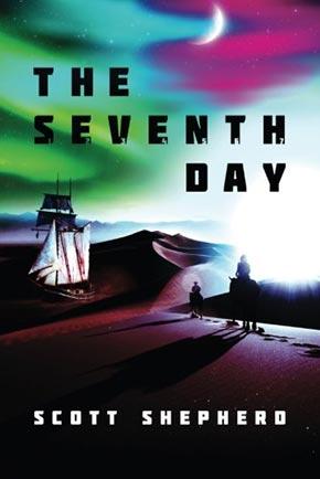 Shepherd,-THE-SEVENTH-DAY,-2013.jpg