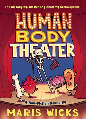 Wicks,-HUMAN-BODY-THEATER,-2015.jpg