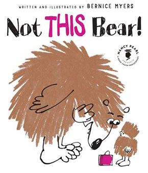 NOT-THIS-BEAR.jpg