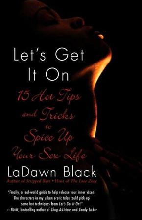 Black,-LET'S-GET-IT-ON,-2007.jpg