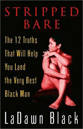 Black,-STRIPPED-BARE,-2006.jpg
