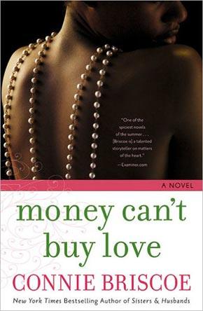 Briscoe,-MONEY-CANT-BUY-LOVE,-2011.jpg