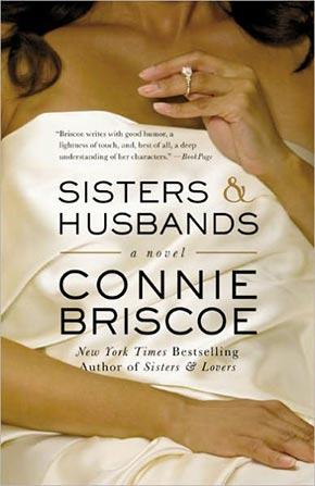 Briscoe,-SISTERS-AND-HUSBANDS,-2009.jpg