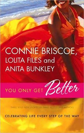 Briscoe,-YOU'LL-ONLY-GET-BETTER,-2008.jpg