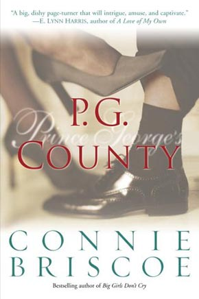 Briscoe,-P.G.-COUNTY,-2002.jpg