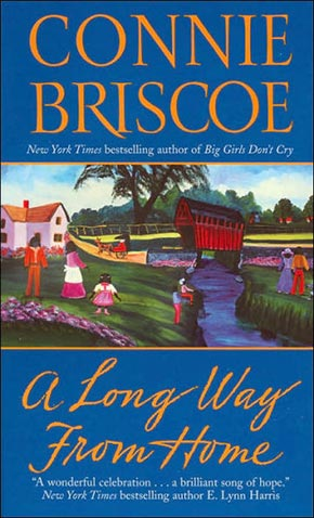 Briscoe,-A-LONG-WAY-FROM-HOME,-1999.jpg