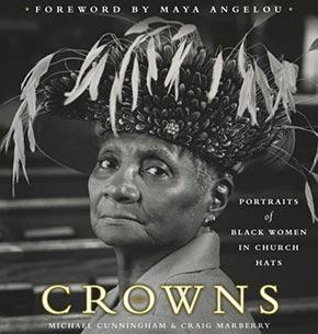 Cunningham,-CROWNS,-2000.jpg