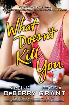 DeBerry-and-Grant,-WHAT-DOESN'T-KILL-YOU,-2009.jpg
