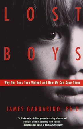 Garbarino,-LOST-BOYS,-1999.jpg